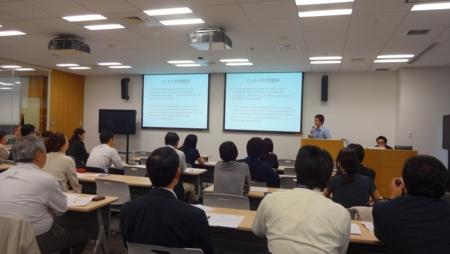 横浜インターナショナルスクール卒業生のディプロマ取得者 六本木延浩さん