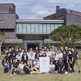 【イベントレポート】Manai Institute of Science and Technology 2019