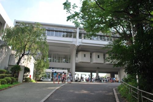 2015.03.28 聖心インターナショナルスクールのEFLサマープログラム | By インターナショナルスクールタイムズ