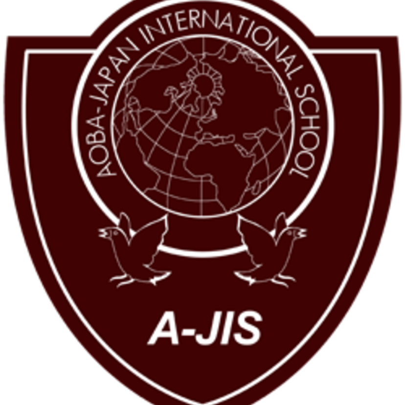 [School Report] A-JIS:A-JIS is Now an SAT Testing Centre!